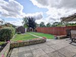 Thumbnail for sale in Little Marlow Road, Marlow