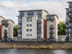 Thumbnail to rent in Pierhead View, Penarth