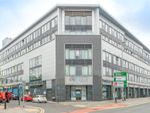 Thumbnail to rent in Regent Street, Leeds, West Yorkshire