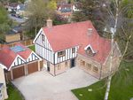 Thumbnail for sale in Walnut Close, Much Hadham