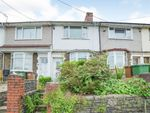 Thumbnail for sale in Mill Road, Caerphilly