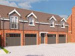 Thumbnail for sale in Terrace Road North, Binfield, Berkshire