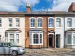 Thumbnail to rent in Gratton Terrace, London