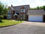 Thumbnail for sale in Buttermere Drive, Alderley Edge