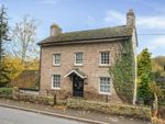 Thumbnail for sale in Hay On Wye 4 Miles, Glasbury On Wye