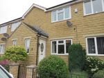 Thumbnail for sale in Broad Way Court, Thornhill, Dewsbury