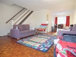 Thumbnail to rent in Spencer Road, Osterley, Isleworth