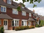 Thumbnail for sale in And 3 Old Orchard Mews, Mill Lane, Calcot, Reading