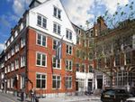 Thumbnail to rent in 17 Devonshire Square, Ec2