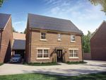 Thumbnail for sale in Meadow Way, Wing, Leighton Buzzard