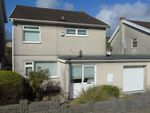 Thumbnail to rent in Parc Howard Avenue, Llanelli