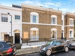 Thumbnail to rent in Barnsbury Park, Barnsbury, Islington, London