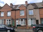 Thumbnail to rent in Terry Road, Coventry