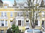 Thumbnail to rent in Geraldine Road, Wandsworth