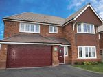 Thumbnail to rent in Middlewhich Road, Sandbach, Cheshire
