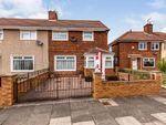 Thumbnail to rent in Epping Avenue, Park End, Middlesbrough