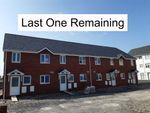 Thumbnail to rent in Phase 2 New Development, 16, Marine Parade, Tywyn, Gwynedd