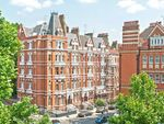 Thumbnail for sale in Cadogan Gardens, Slone Square