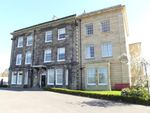 Property history Carricks Corner, West End, Stokesley TS9