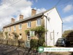 Thumbnail for sale in Compton Road, South Petherton