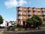 Thumbnail to rent in Tollcross Road, Tollcross, Glasgow.