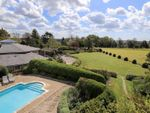 Thumbnail for sale in Vernon Hill, Bishops Waltham, Hampshire