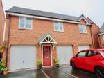 Thumbnail to rent in Harvey Avenue, Durham