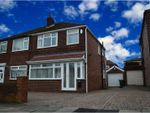 Thumbnail for sale in Kirkway, Alkrington, Middleton