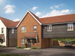 "Thumbnail to rent in ""The Chester Link"" at Hollow Lane, Broomfield, Chelmsford"