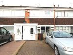 Thumbnail to rent in Aspen Way, Wolverhampton