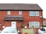 Thumbnail to rent in Essex Road, Thame