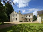 Thumbnail to rent in Penllyn, Cowbridge