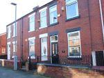 Thumbnail to rent in Frederick Street, Denton, Manchester
