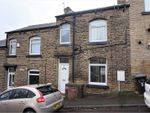 Thumbnail to rent in Highroyd Lane, Huddersfield