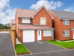 """Thumbnail to rent in """"Derwent"""" at Beech Croft, Barlby, Selby"""