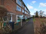 Thumbnail to rent in The Hides, Harlow