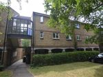 Thumbnail for sale in Woodstock Crescent, Basildon, Essex
