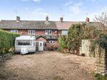 Thumbnail for sale in Willow Corner, Bayford, Hertford