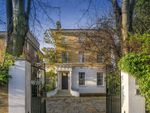 Thumbnail to rent in Cavendish Avenue, St John's Wood, London