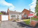 Thumbnail for sale in Blackthorn Road, Kenilworth