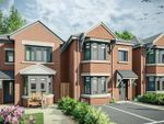 Thumbnail for sale in Development Site For 3 Houses, Exmouth