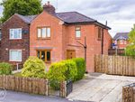 Thumbnail for sale in North Lane, Astley, Tyldesley, Manchester