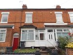 Thumbnail for sale in Stoney Lane, Yardley, Birmingham