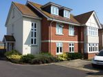 Thumbnail for sale in Fernhill Avenue, Weymouth