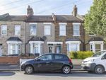Thumbnail for sale in Hamilton Road, Walthamstow, London
