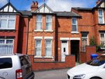 Thumbnail to rent in Birdwell Road, Sheffield