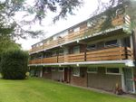 Thumbnail to rent in New Court, Addlestone