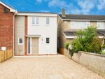 Thumbnail for sale in Churchill Road, Bicester