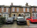Thumbnail for sale in Vallentin Road, Walthamstow, London