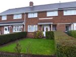 Thumbnail for sale in Popes Lane, Kings Norton, Birmingham